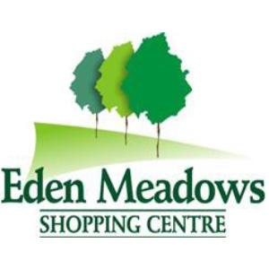 Eden Meadows Shopping Centre