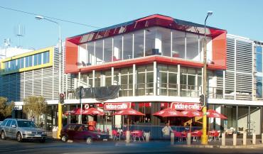 parktown-quarter-feature